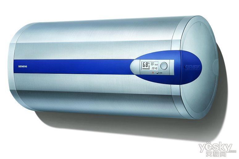 西门子电热水器 西门子热水器dg65131ti