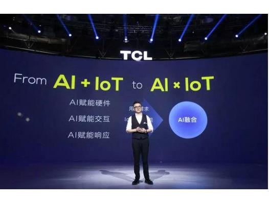 618年中大促活动期间 TCL智能锁产品销售排名