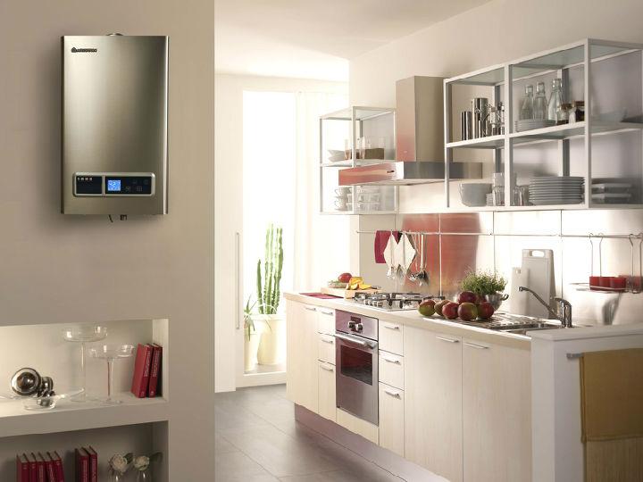 家电百科:要美味更要安全,夏季厨电使用安全小贴士要记牢