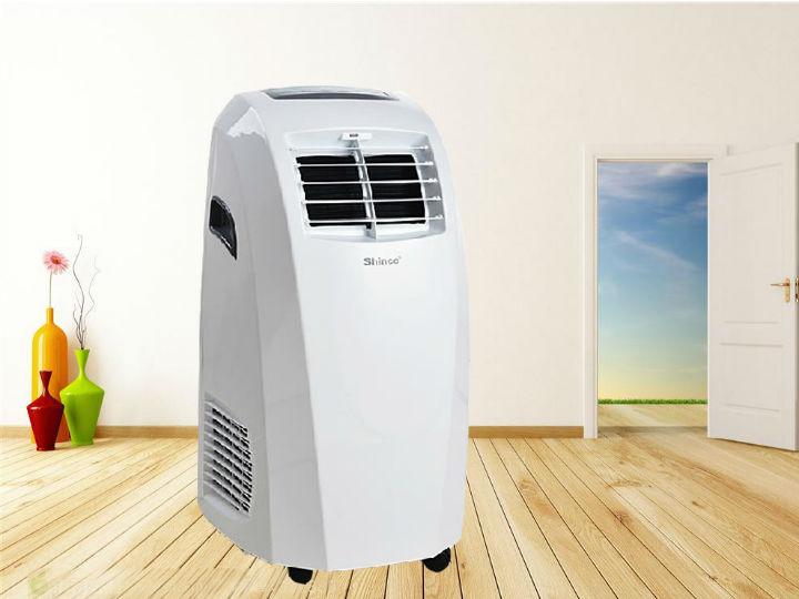 家电百科:无需安装就能享受冷风,移动空调是否真的好用?