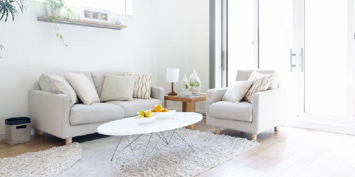 大牌家具被曝甲醛超标,新房装修该如何解决空气污染难题?